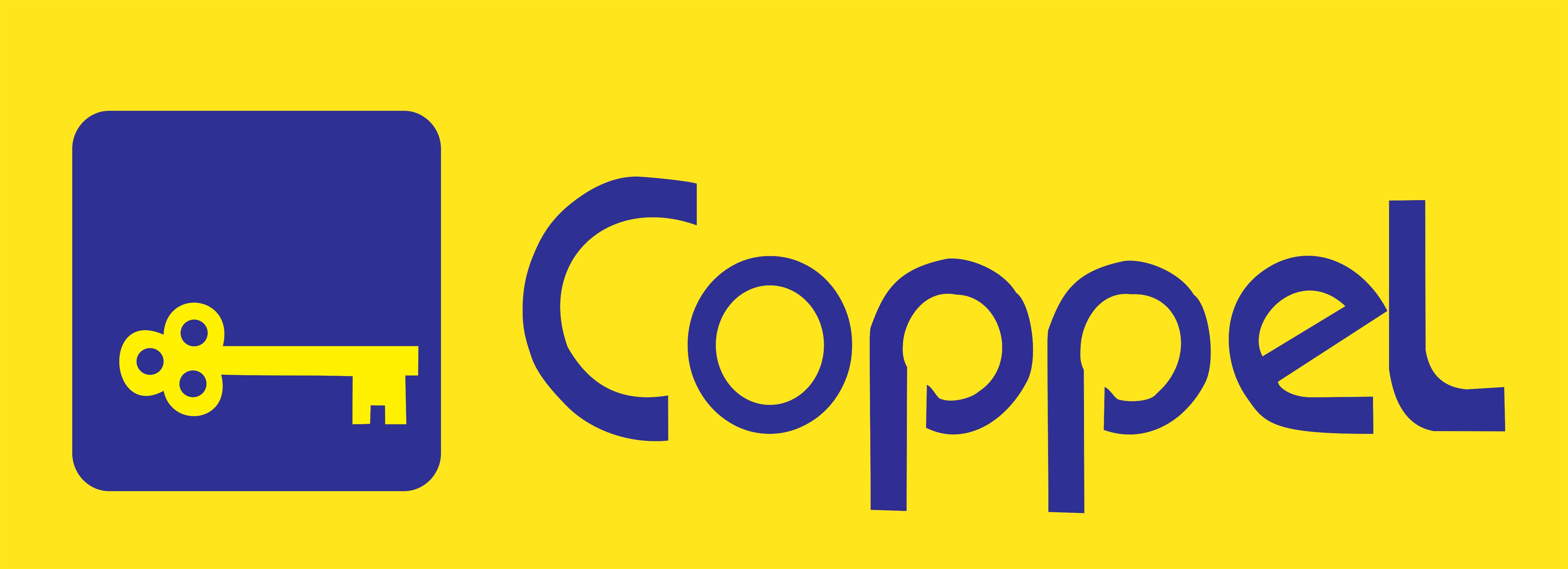 coppel com ganadores del 2016 coppel com ganadores del